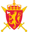 The Norwegian Armed Forces
